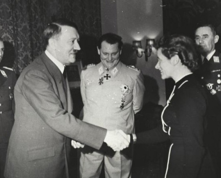 adolf-hitler-awards-hanna-reitsch-the-iron-cross-1941.jpg