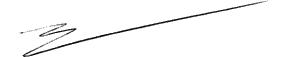 Mostyn_Signature.png