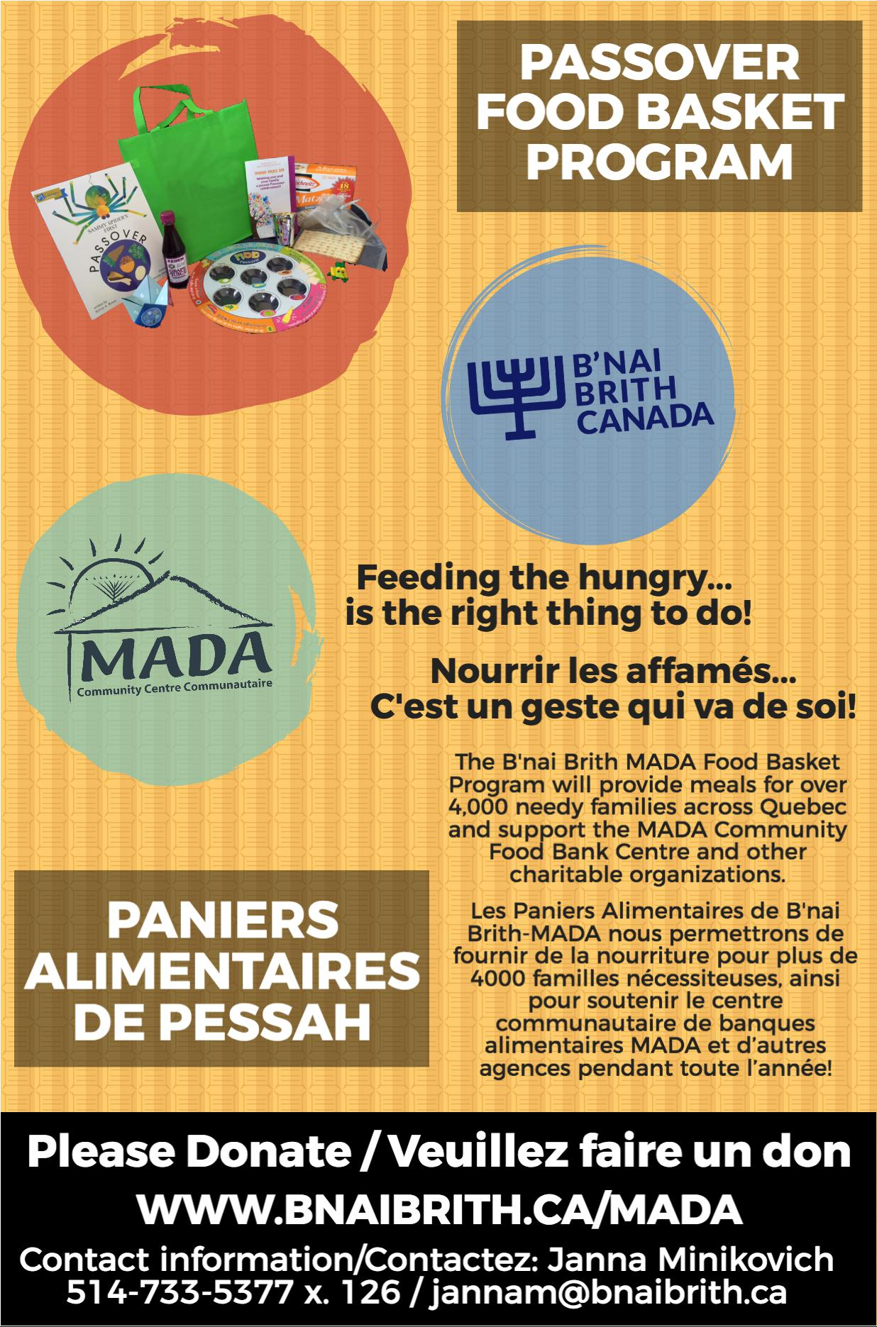 MADA_Passover_Food_Basket_Program_flyer.jpeg