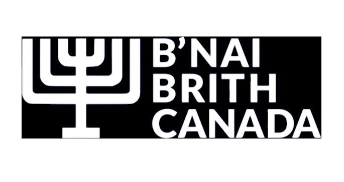 www.bnaibrith.ca
