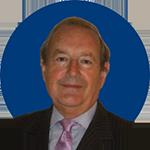 Michael Pakenham