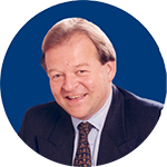 Stuart Popham