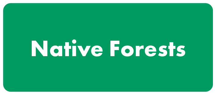 Native Forests