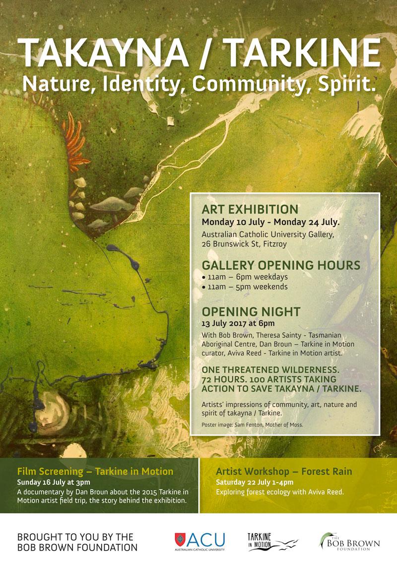 ACU-Gallery-Poster-A3-FINAL.jpg