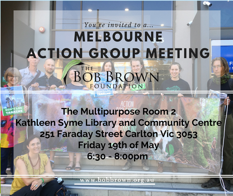 May-Tarkine-Action-Group-Meeting.jpg