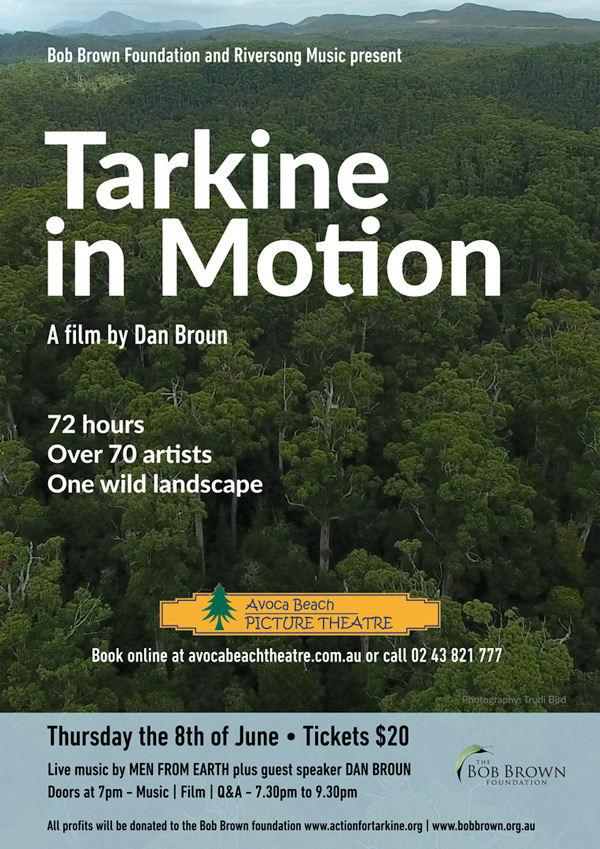 Tarkine-in-Motion-poster-Avoca-Beach-Theatresmall.jpg