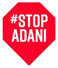 StopAdani-logo_-_small.jpg