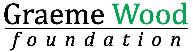 GWF_logo.jpg