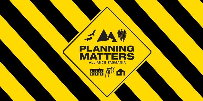 planning-matters-logo.jpg