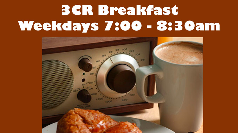 3CR-Breakfast-_-website-image_0-small.jpg