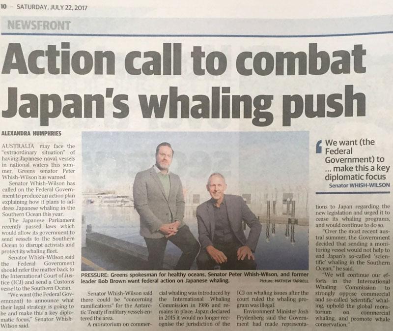 WhalingMercury.jpg