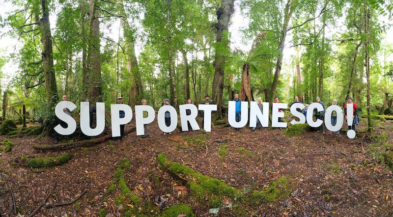 Support_UNESCO_small.jpeg
