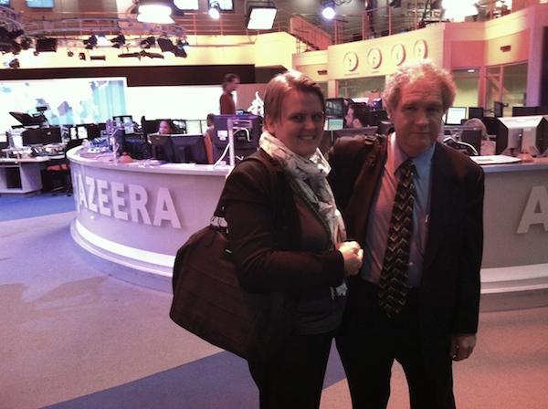 Jenny___Alec_at_Al_Jazeera_in_Doha.jpg