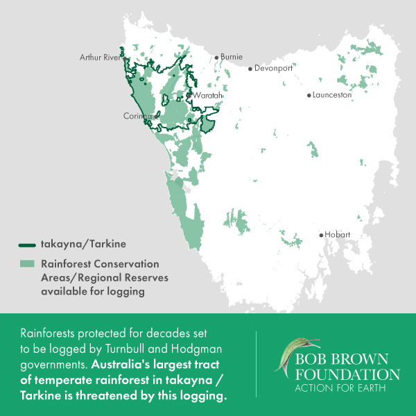 BBF_Rainforests_2017_RainforestReserves_Map_RRTarkine_NB_01.0.jpg