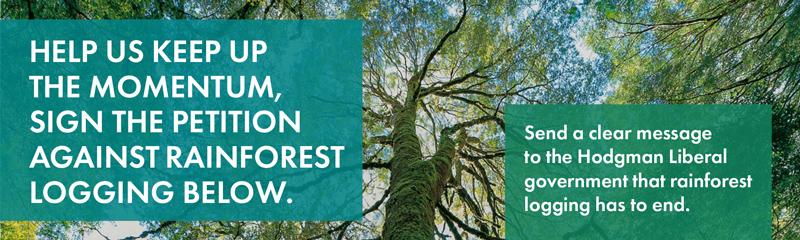 BBF_Rainforests_2017_RainforestReserves_NBPetition800px_Draft_01.0.jpg