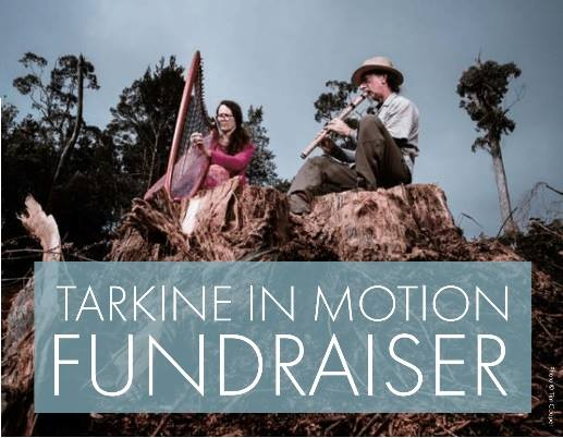 Tarkine_in_Motion_Fundraiser.jpg