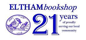 21_Years_Logo.jpg