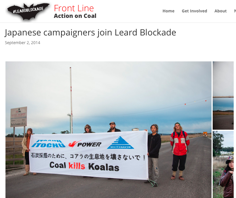 Japanese-campaigners-join-Leard.jpg