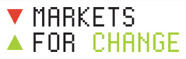 markets-for-change-logo.jpg