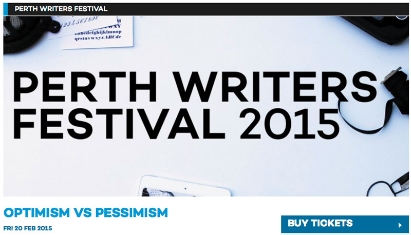 writers-festival-2.jpg