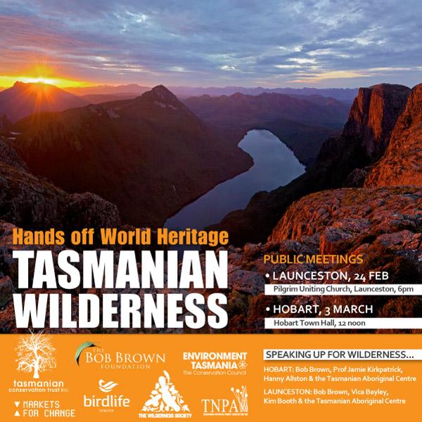 hands-off-wilderness-meeting.jpg