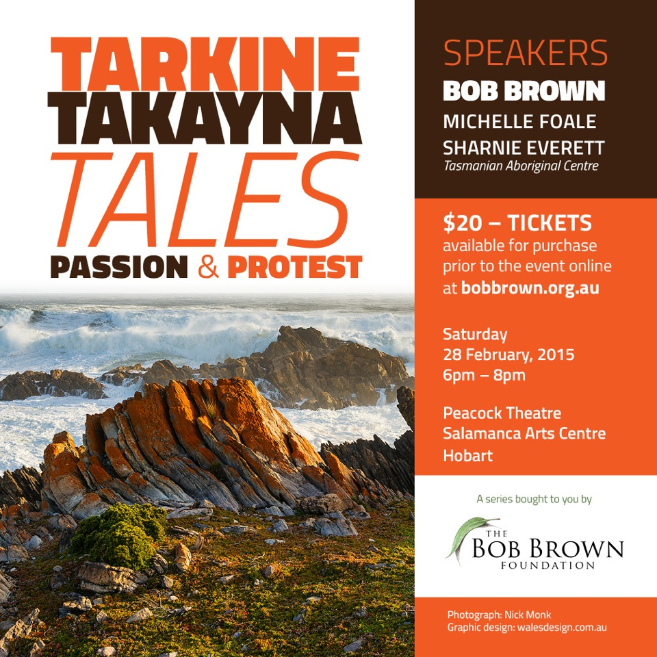 Tarkine_Tales_web_1000x1000.jpeg