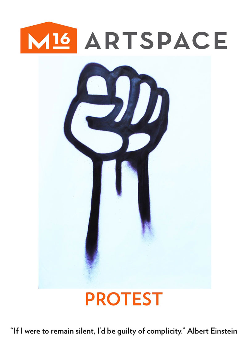 Protest_invite_cover-small.jpg