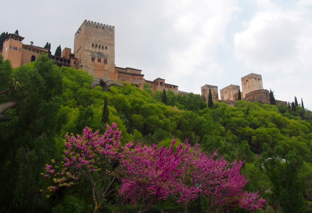 The_Alhambra__Granada.JPG