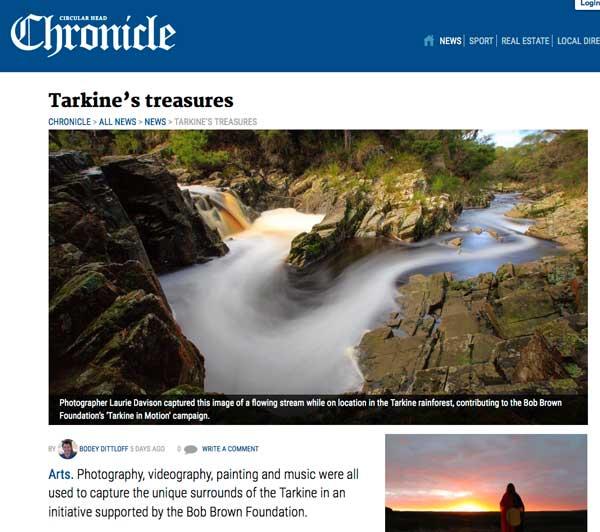 Circular-head-chronicle-screenshot.jpg