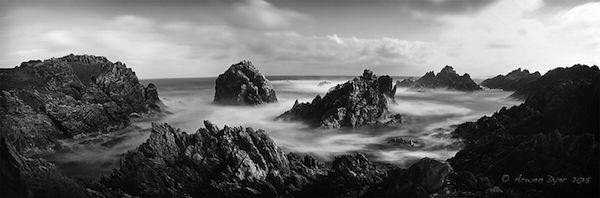 51_-_Rupert_Point__Tarkine_Coast_-_Arwen_Dyer_-_small.jpeg