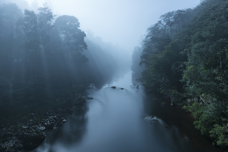 54_-_Arthur_River_by_moonlight_-_Nick_Monk_-_small.jpg