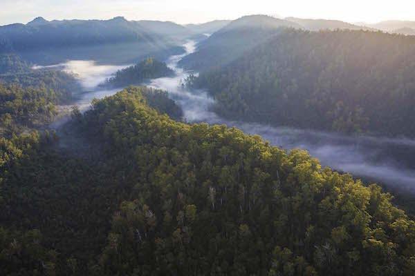 4_-_Wilson_River_Wilderness_-_Rob_Blakers_-_small.jpg