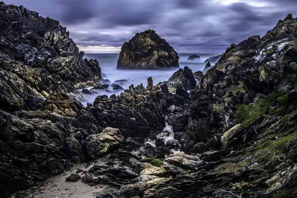 10_-_Rupert_Point__Tarkine_Coast_-_Francois_Fourie_-_small.jpg