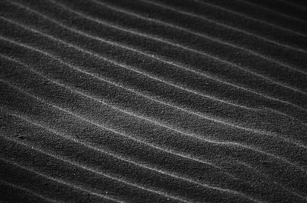 49_-_Sand_Ripples__Tarkine_Coast_-_Francois_Fourie_-_small.jpg