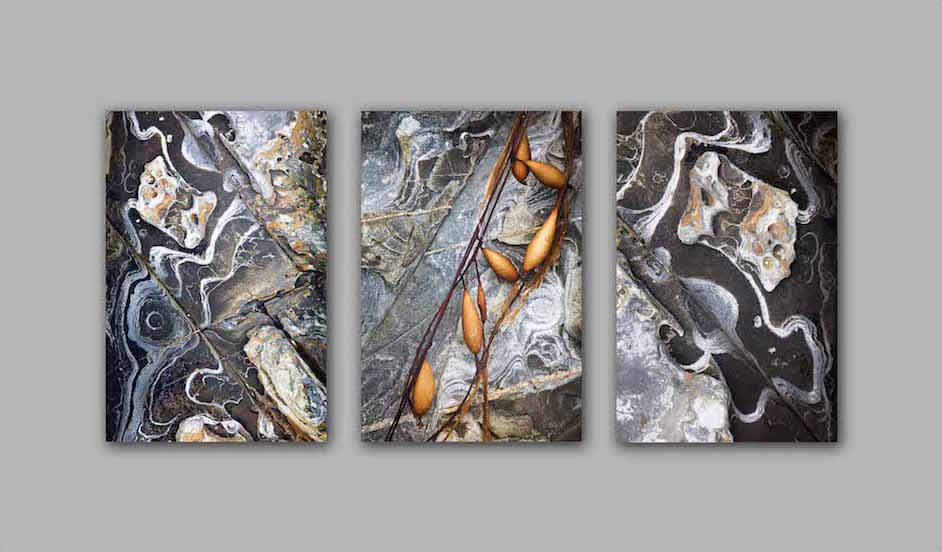 39_-_Rock_abstract__Nelson_Bay__Northwest_Tarkine_coast_-_Paul_Hoelen_-_small.jpg