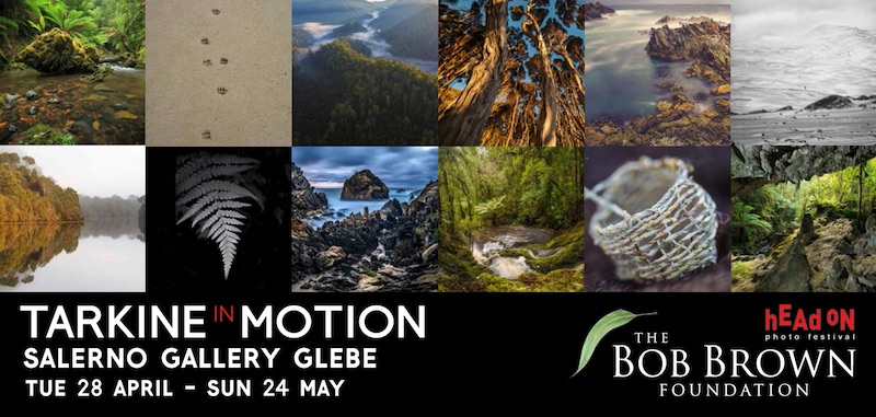 Tarkine_in_Motion_Head_On_flyer_-_small.jpg
