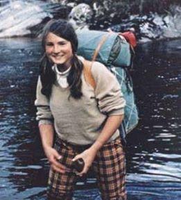 Karen_Hiking.jpg