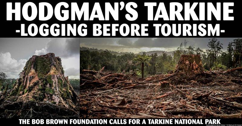 Tarkine-national-park-small.jpg