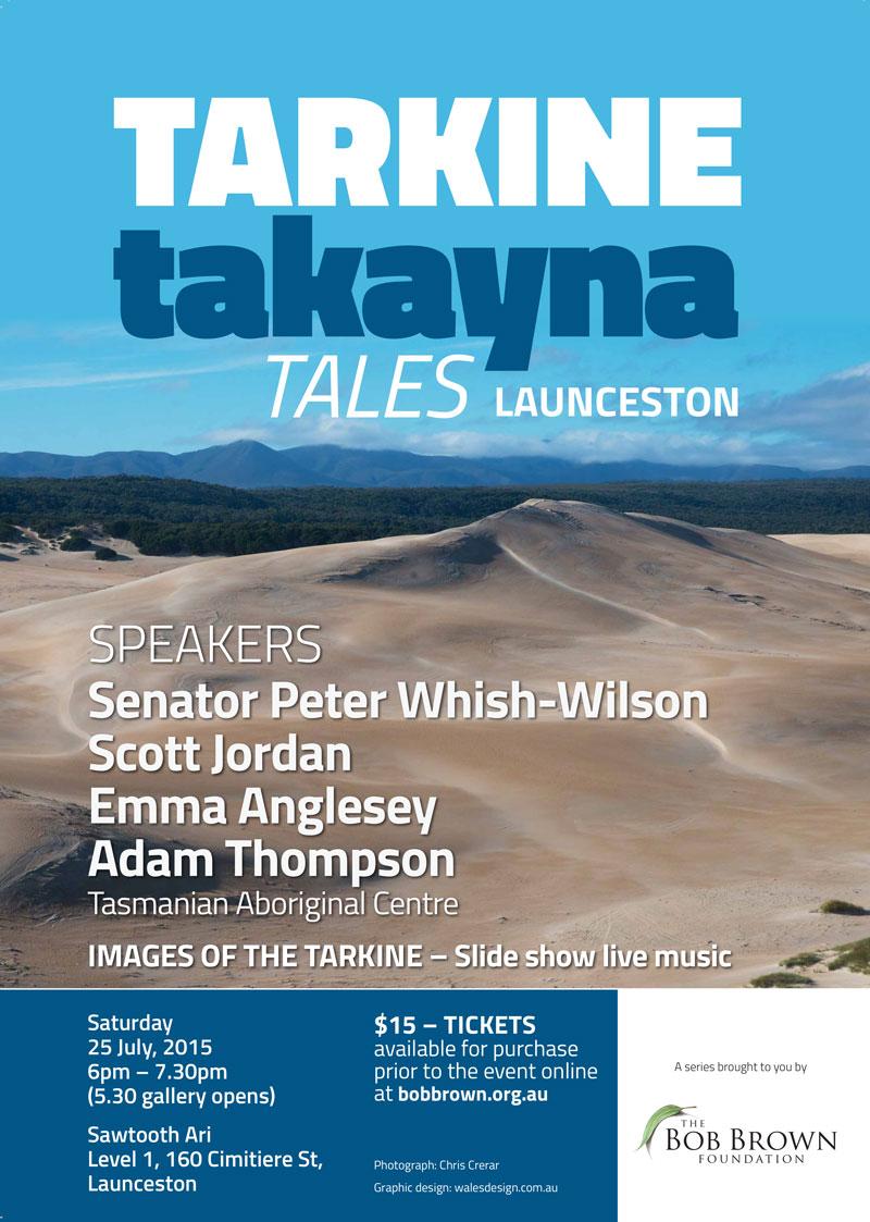 TarkineTalesPoster-Launceston.jpg