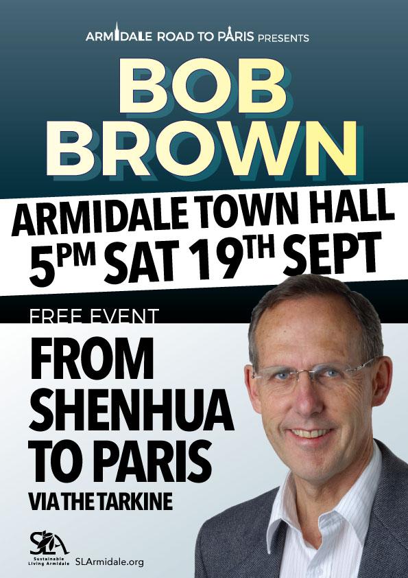 Bob-Brown-A4-poster.jpg