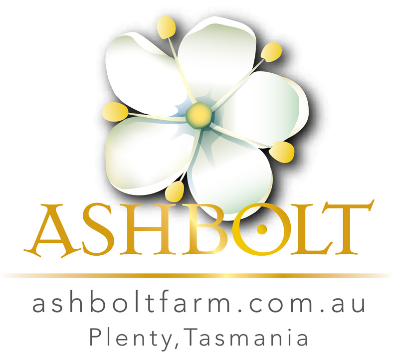 Logo-on-white-A3-ashboltfarm.jpg