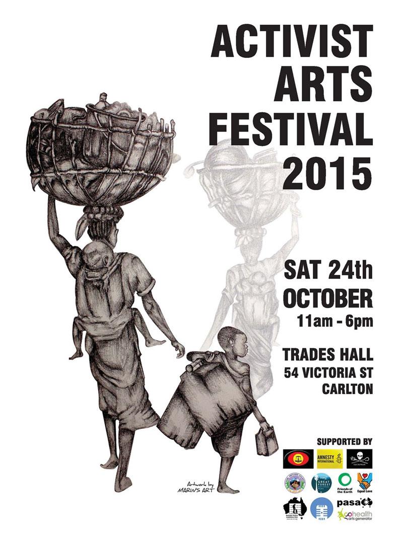 AAF-Poster--2015-small.jpg
