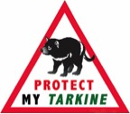 protect_my_tarkine.jpg
