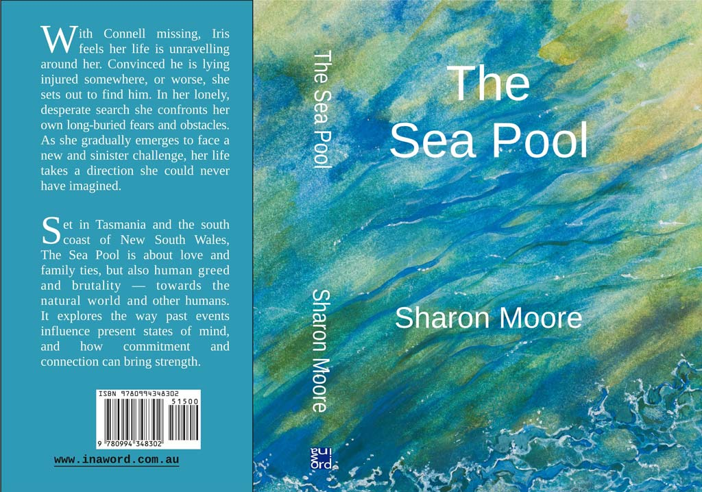 sea-pool-cover_15112.jpg