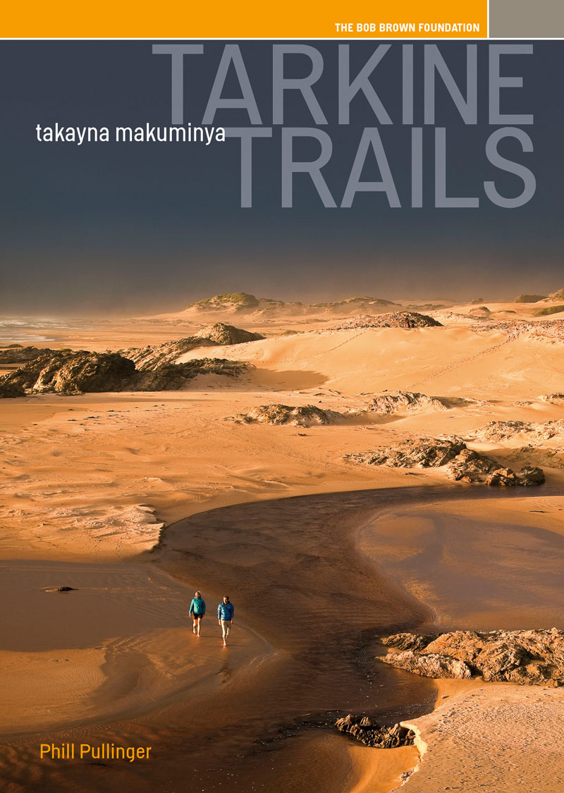 Tarkine-Trails---Front-Cover.jpg