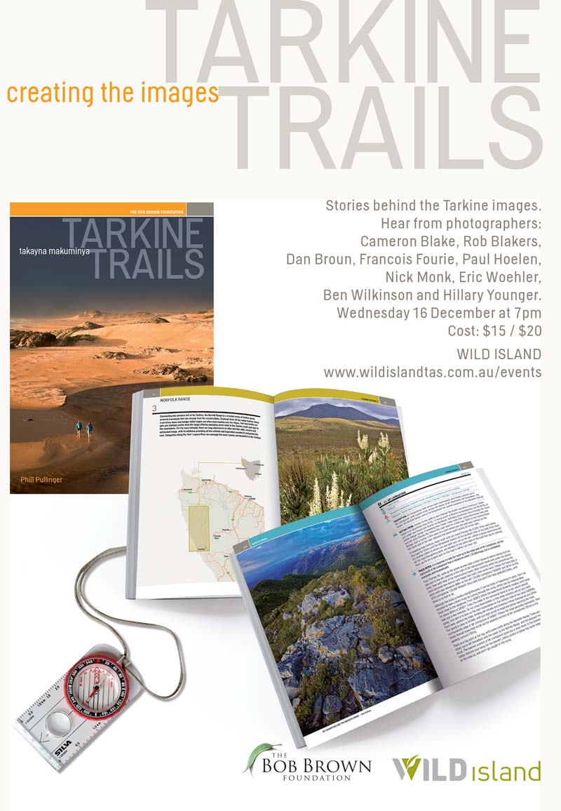 Tarkine-Trails---Wild-Island-Poster.jpg