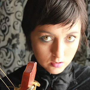 Isabel-Quigley.jpg