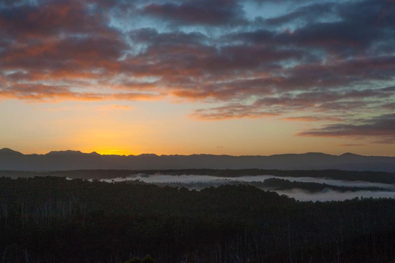 sunrise-small.jpg