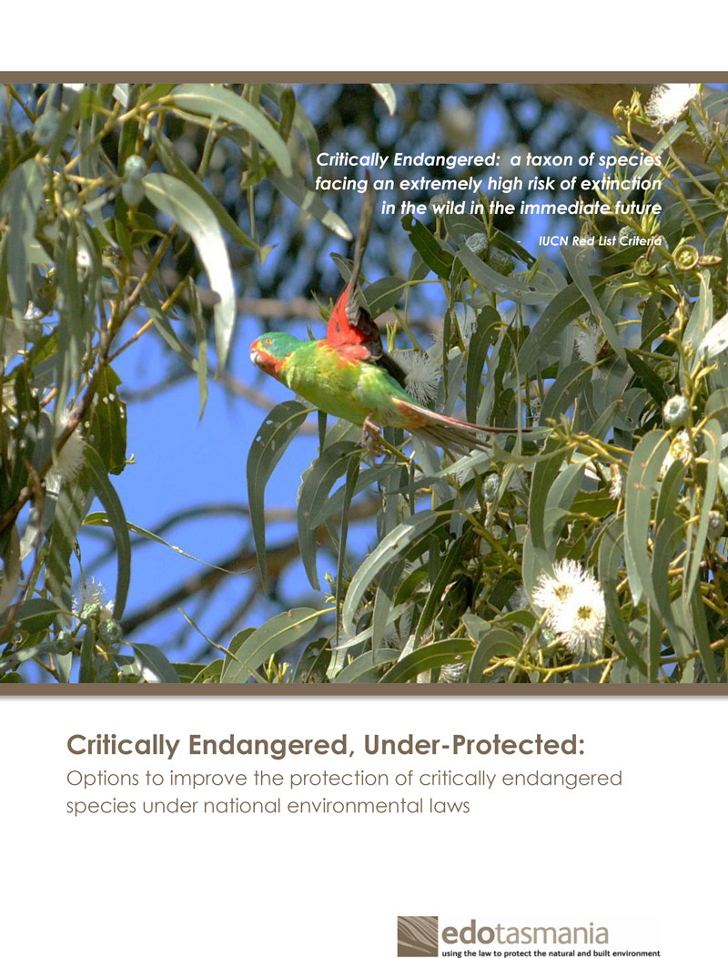 Critically-Endangered-cover.jpg
