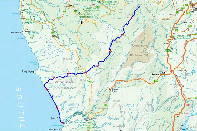 Trans-Tarkine-Track-Route-small.jpg